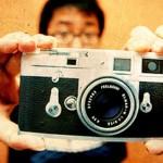 thumbphoto