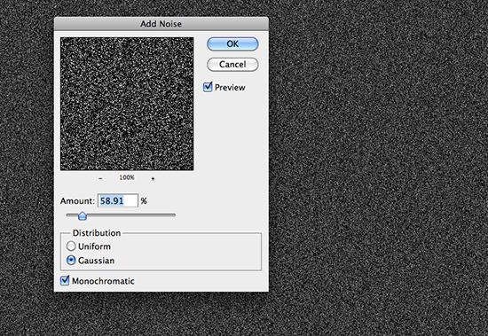 Captura de pantalla 2011-03-21 a las 13.31.48