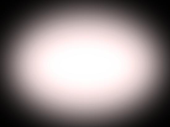 Captura de pantalla 2011-03-21 a las 14.04.58